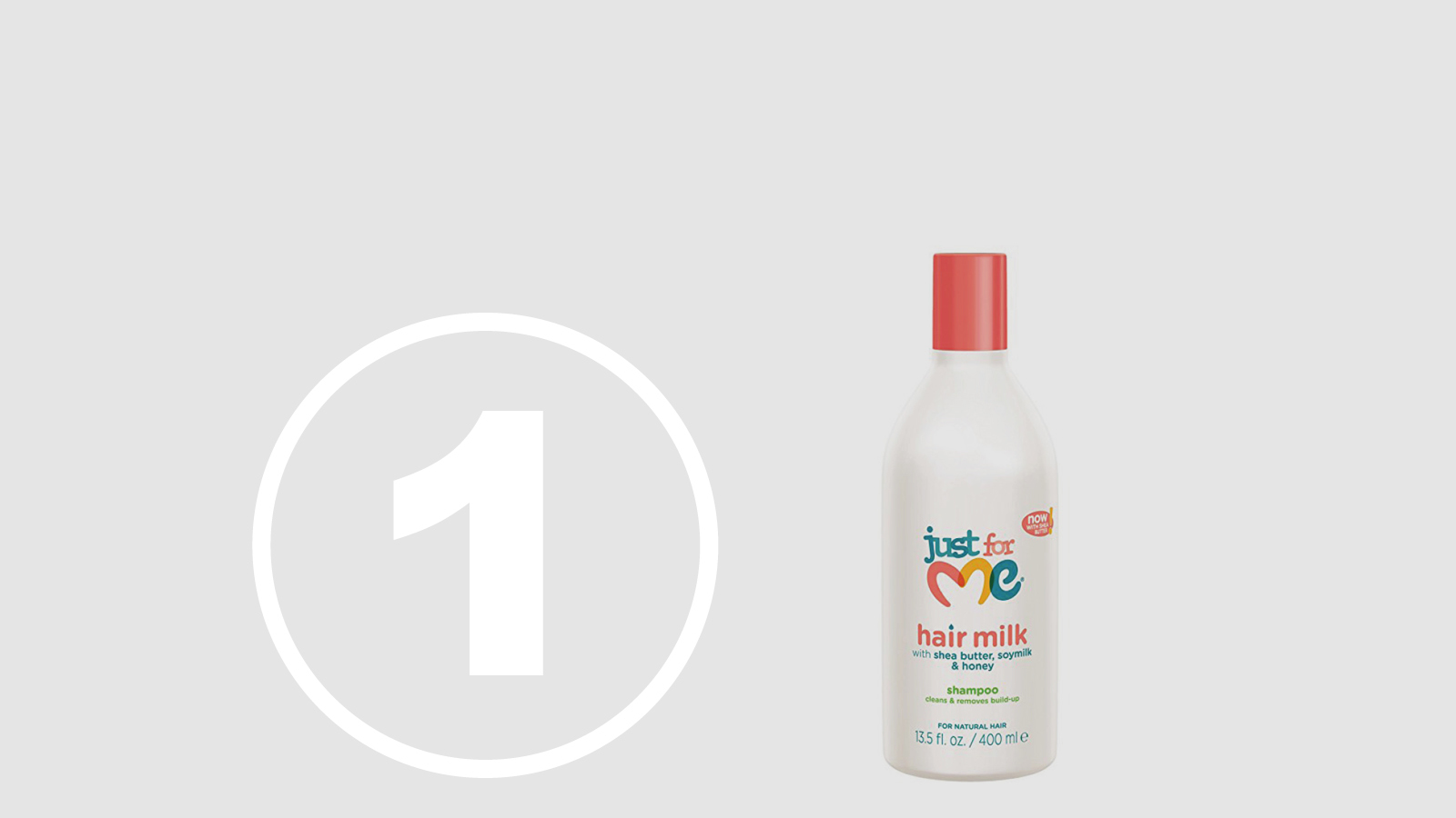 """<h5>Top Ten Most Hazardous Products</h5><h4>Just for Me Shampoo</h4><p>A children's shampoo, from a hair-relaxing kit marketed to kids of color by Strength of Nature.<br />We found <span style=""""font-size:115%; background-color:rgba(0,0,0,0.7); font-wieght:bold;"""">24 chemicals</span> chemicals linked to chronic health effects with <span style=""""font-size:115%; background-color:rgba(0,0,0,0.7); font-wieght:bold;"""">70.8% hidden in """"fragrance.""""</span></p>"""