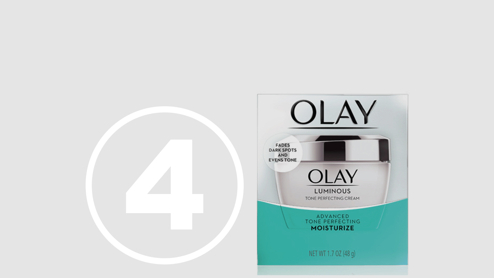 """<h5>Top Ten Most Hazardous Products</h5><h4>Olay Luminous Tone Body Lotion</h4><p>Made by Procter & Gamble and marketed for its anti-aging qualities.<br />We found <span class=""""highlight"""">15 chemicals</span> chemicals linked to chronic health effects with <span class=""""highlight"""">93.3% hidden in """"fragrance.""""</span></p>"""
