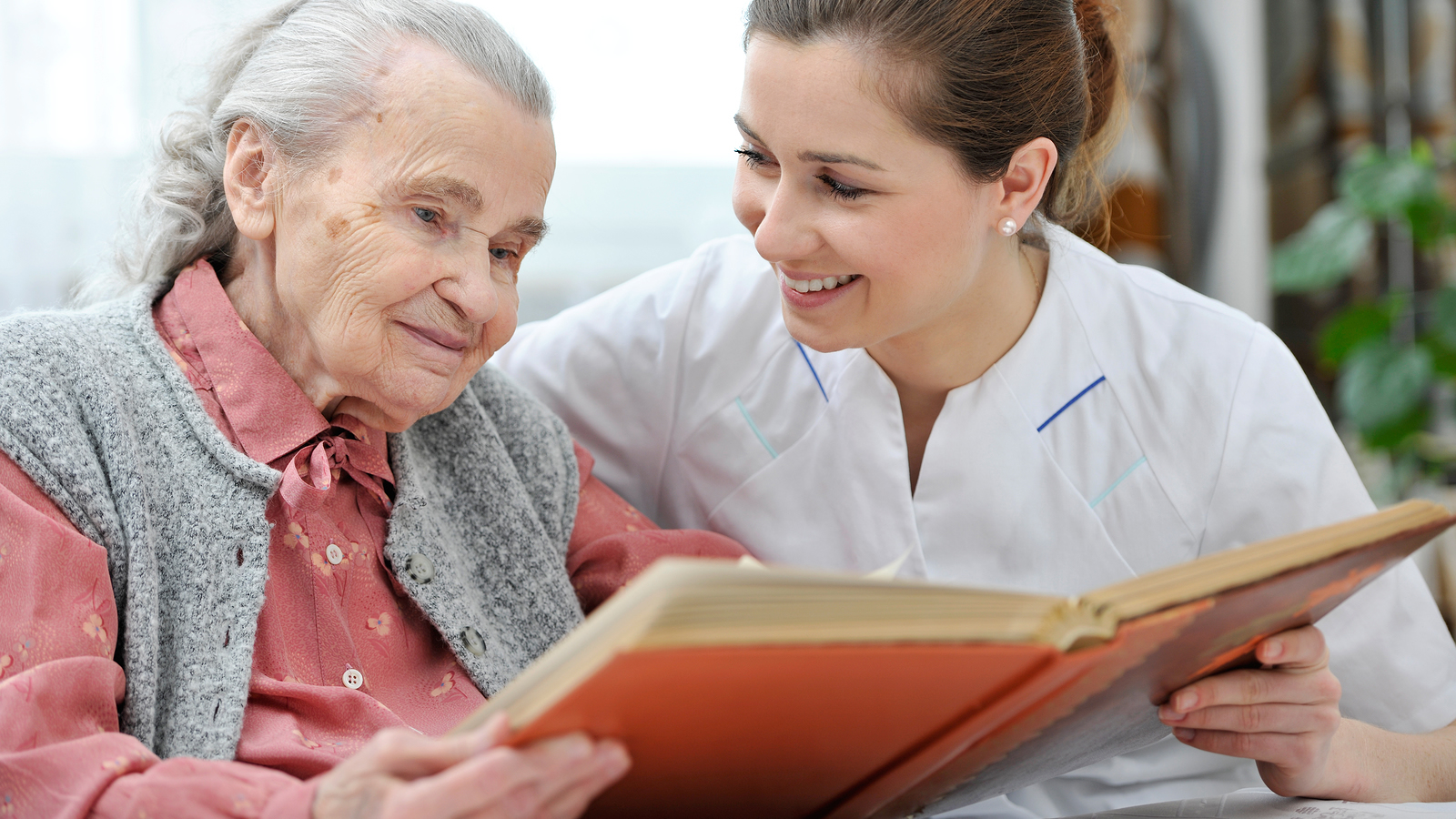 <h4>Needed Work</h4><p>Why do we reward people for outsourcing care of their loved ones to strangers and penalize them for caring for their kids and parents themselves? We're calling for changes to make it easier to do the needed work of caregiving. </p><em>Pixabay.com</em>